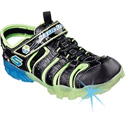 Skechers Super hot-lights