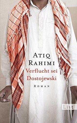 verflucht-sei-dostojewski-roman