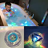 Best US Toy Baby Bath Tubs - Rumfo Party in the Tub Toy Bath Water Review