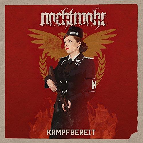 Kampfbereit [Explicit]