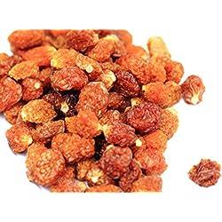 Inka-Beeren Physalis 1kg