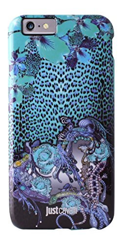just-cavalli-jcipc647leoj3-iphone-6-leo-jewel-blue