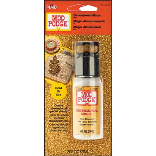 mod-podge-dimensional-magic-glitter-paillettes-or-59-ml