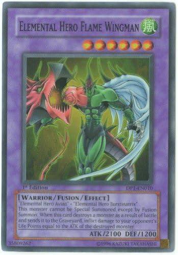 Yu-Gi-Oh! - Negate Attack (DP1-EN027) - Duelist Pack 1 Jaden Jaden Jaden Yuki - Unlimited Edition - Rare by Yu-Gi-Oh! | Pour Gagner Un Haut Admiration Et Est Largement Trusted Et à L'étranger  dd135f