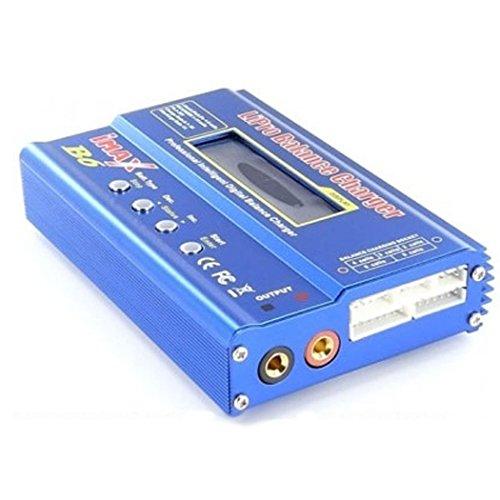 imax-caricabatteria-li-po-li-fe-ni-cd-ni-mh-bilanciato-b6