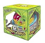 In Vento 501082 Addict-A-Ball ...