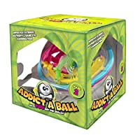 In-Vento-501082-Addict-A-Ball-14-cm-Puzzle-B
