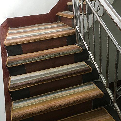 dadao-reine-farbe-treppe-teppich-kleber-adhasion-rutschfeste-wohnzimmer-flur-schritt-pad-65-24-cm-fa
