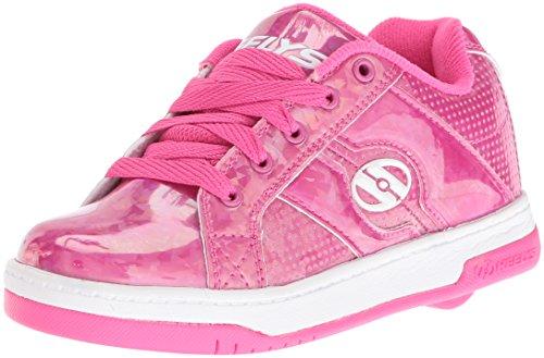 SCHUHE ROLLEN 33 35 37 40 41 Sneaker Schuhe Heelys Rollschuhe SMART SHOES