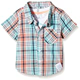Anchor Shirts - Best Reviews Guide