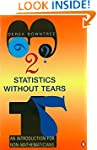 Statistics without Tears: An Introduc...