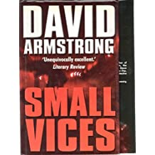 Small Vices