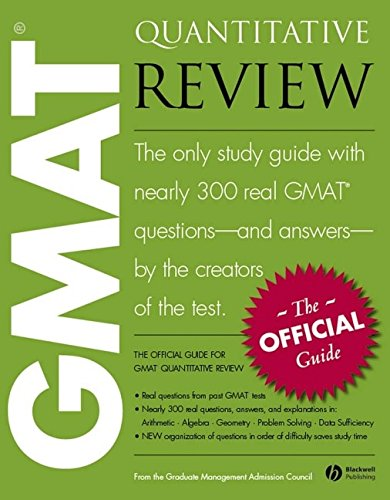 the-official-guide-for-gmat-quantitative-review
