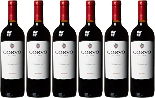 Corvo-Corvo-Rosso-Sicilia-IGT-trocken-2015-6-x-075-l