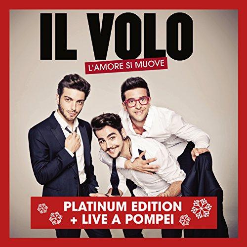 L'amore si muove (Platinum Ver...