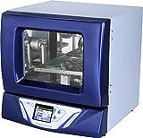 DUTSCHER 022115 Four à hybridation Major 0-200 t/min, modèle MO-AOR