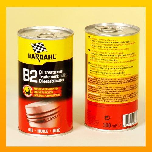 bardahl-b2-olzusatz-der-klassiker-300-ml-dose