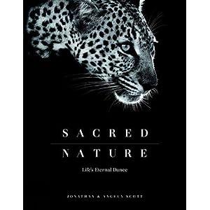 Sacred Nature: Life's Eternal Dance