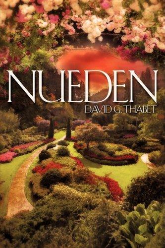 Nueden Cover Image