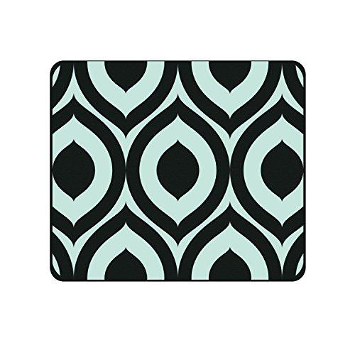 centon-classic-prints-mouse-mat-image-black