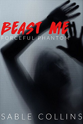Hot Teen Halloween (Beast Me: Forceful Phantom  (English)