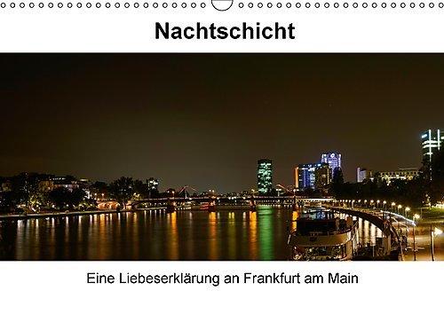 nachtschicht-wandkalender-2017-din-a3-quer-nachtaufnahmen-aus-frankfurt-am-main-monatskalender-14-se