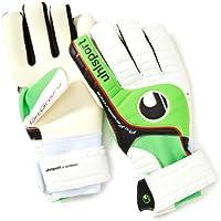 Uhlsport Fangmaschine Soft HN JUNIOR CHILDREN 'S Goalkeeper 'S Gloves