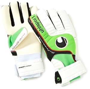 Uhlsport Fangmaschine Soft HN Goalkeeper Gloves, Unisex