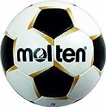 Molten Fußball PF-541, WEISS/GOLD/SCHWARZ, 4 hier kaufen