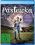 Pastewka - Staffel 9 [Blu-ray]