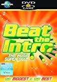 Beat the Intro 3: Interactive DVD Game [Interactive DVD]