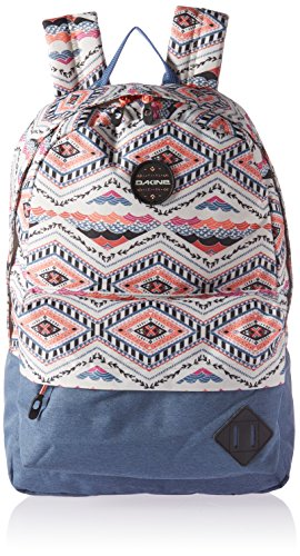 DAKINE 365 Rucksack Polyester Multi Backpack Backpack Polyester Multi, Motive, 600 D, Unisex, 38,1 cm (15 Zoll) (Style 365)
