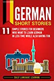 German Short...