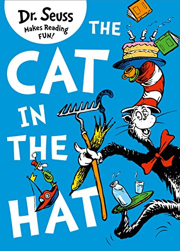 Our best books for Year 3 pupils aged 7-8 in KS2 | School Reading List