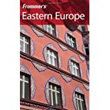Frommer's Eastern Europe