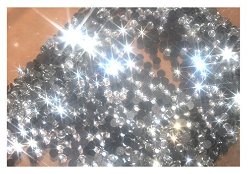 5-mm-100-grandi-strass-cristallo-hotfix-5-mm-n-101