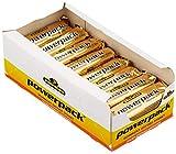 Peeroton Powerpack Riegel Chocolate Split, 18er Pack (18 x 50 g)