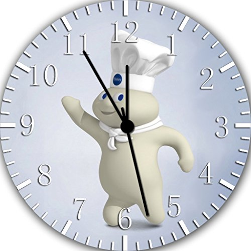 new-pillsbury-doughboy-wanduhr-254-cm-will-be-nice-gift-und-raum-wand-decor-z04