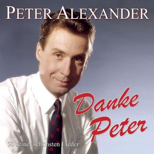 Danke Peter