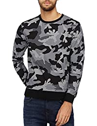 Pepe Jeans Men's Sweatshirt