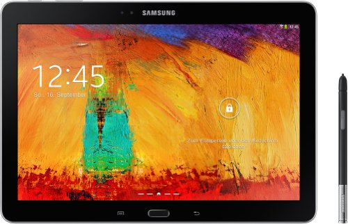 samsung-galaxy-note-101-2014-edition-tablet-257-cm-101-zoll-touchscreen-3gb-ram-8-megapixel-kamera-3