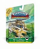 Skylanders Superchargers: Fahrzeug -  Nitro Stealth Stinger (exkl. bei Amazon.de)