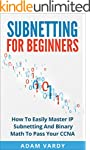 Subnetting For Beginners: How To Easi...