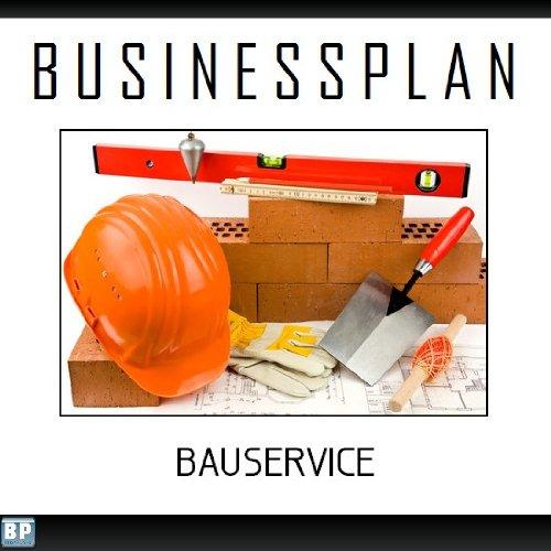 businessplan-existenzgrndung-bauservice-trockenbau