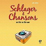 Die besten Musik der 70er Jahre - Schlager & Chansons: Der 50er- Bis 70er-Jahre Bewertungen