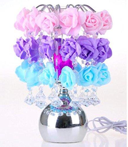 lampada-in-acrilico-aromaterapia-elettrica-plug-in-touch-sensitive-camera-studio-lobby-notte-decoraz