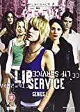 Lip Service Series [UK kostenlos online stream
