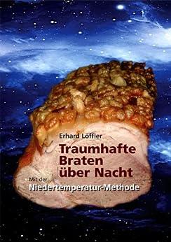 traumhafte-braten-ber-nacht-mit-der-niedertemperatur-methode