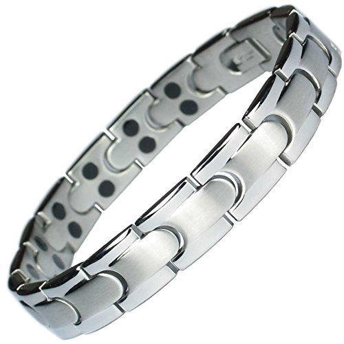 mpsr-dai-premium-stainless-steel-magnetic-bracelet-with-fold-over-clasp-powerful-rare-earth-magnets-