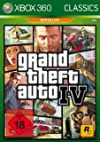 Grand Theft Auto IV  Bild